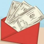 ۵ راه فوق العاده و کارآمد برای رسیدن به ثروت زیاد قسمت چهارم (پس انداز پول)