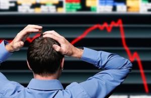 1413375205450 wps 7 Stock Trader Clutching Hi
