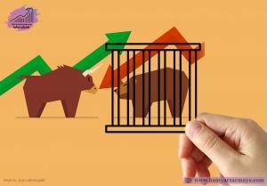 bearih Bulish Stock
