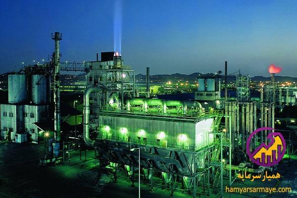 شرکت کربن ایران