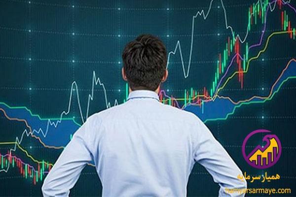 ریسک های سهام های وب