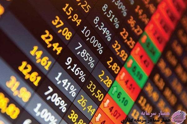 خرید سهام قبل از مجمع