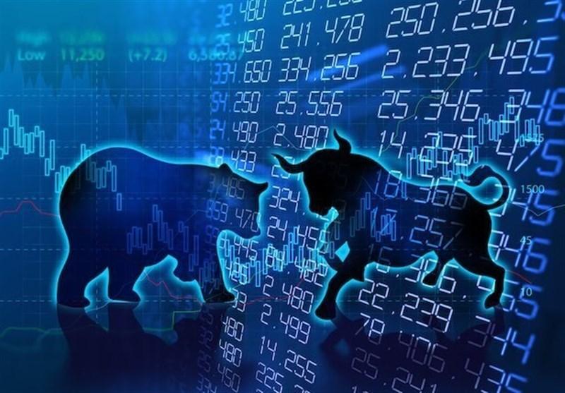 اصطلاحات بازار بورس