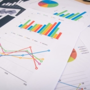 business report graphs charts business reports pile documents business concept 1150 2254