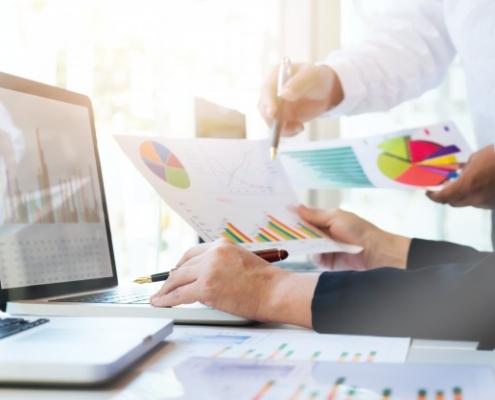 startup business teamwork meeting concept 1421 194