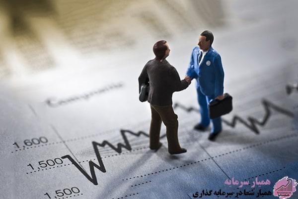 فارکس بازاری به وسعت جهان