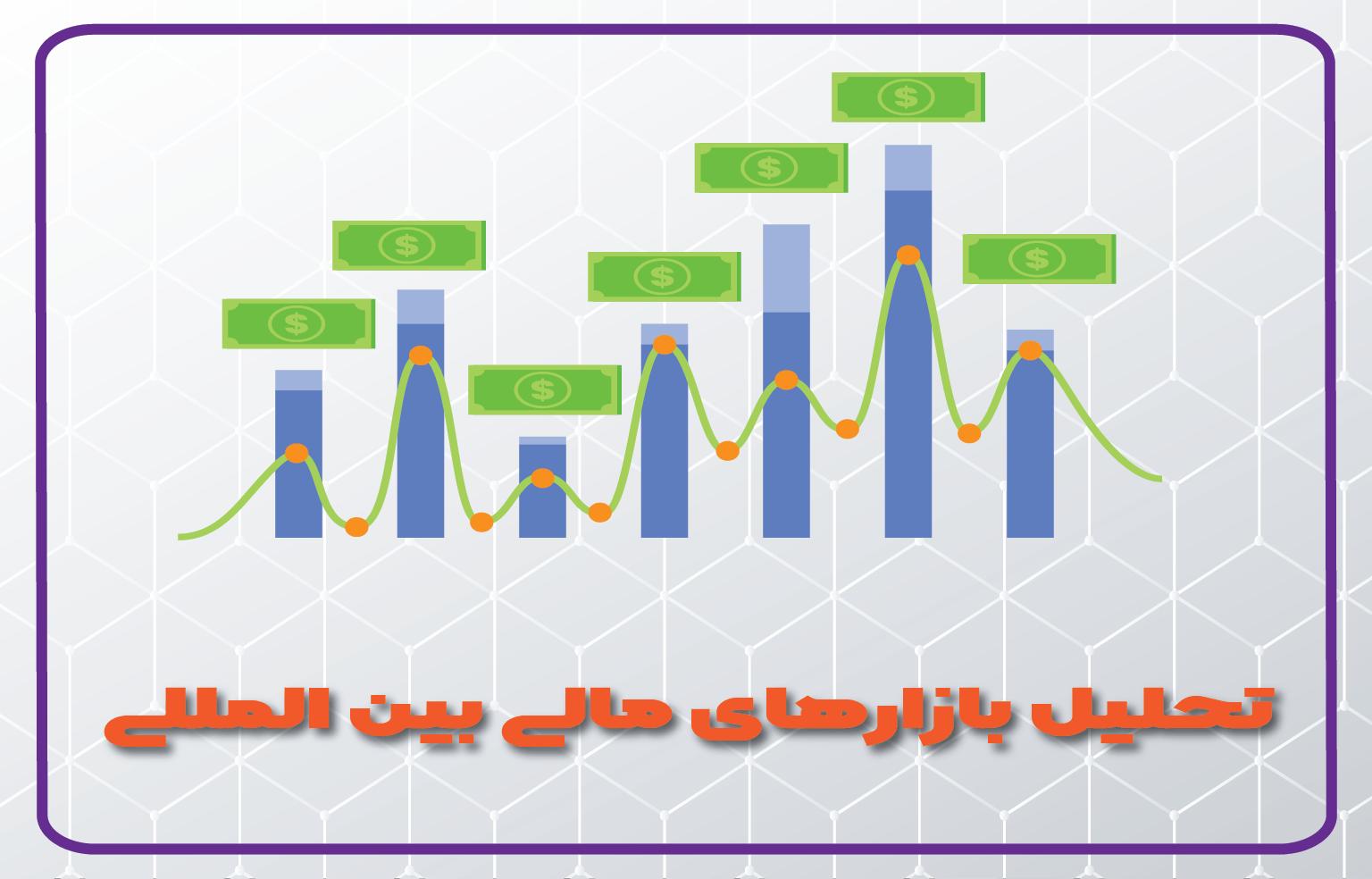 دوره ی آموزش تحلیل بازارهای مالی بین المللی