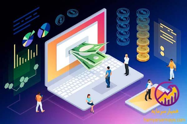 عوامل مهم در انتخاب بهترین صرافی ارز دیجیتال